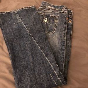 Miss Me Jeans - Miss me jeans size 31